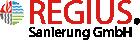 REGIUS Sanierung GmbH