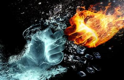 Feuer_Wasser